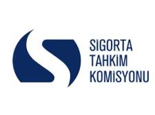 Sigorta Tahkim Komisyonuna başvuru özel bir yöntemle yapılır.