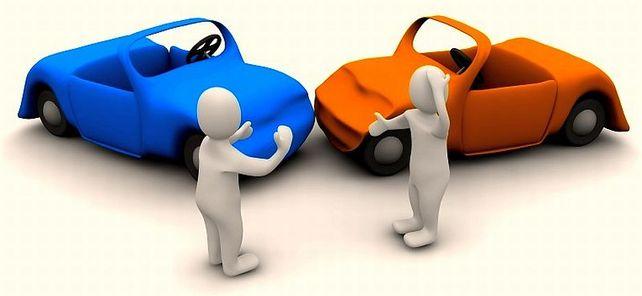 Araç değer kaybı nasıl karşılanır