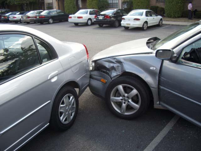 Araç Değer Kaybı alınabilir bir tazminat türüdür.