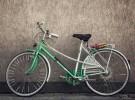 Bisiklet sürücüsünün yarattığı değer kaybı